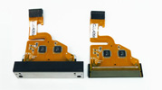 Spectra Nova / Galaxy 256 piezo module recovery video